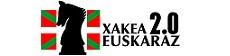 Xake 2.0 euskaraz