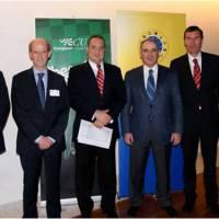 El Parlamento Europeo aprueba el Programa «Ajedrez en la Escuela»
