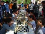 ajedrez2011_02