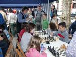 ajedrez2012_02