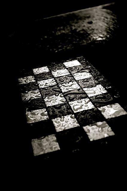 chess-93161_640