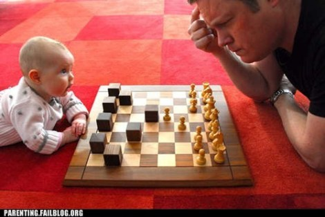 crazy-parenting-fails-chess-baby-winner