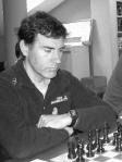 MikelLabayen