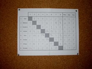 DSCN0150 (640x478)