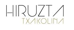 logo_Hiruzta_Txakolina