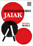 port-hondarribikojaiak13
