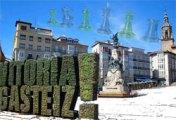 Gasteiz-Pz-Virgen-Blanca