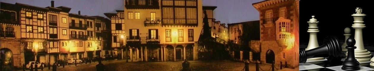 Hondarribia-Marlaxka Xake Elkartea