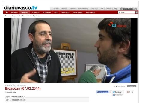 FireShot Screen Capture #002 - 'Video_ Bidasoan (07_02_2014) - Canal de Vídeos de diariovasco_com' - www_diariovasco_com_videos_deportes_mas-deportes_3166513362001-bidasoan-07022014-0_html
