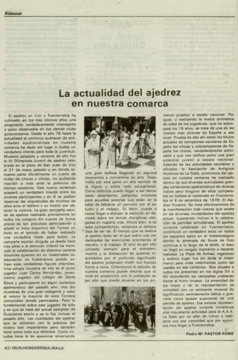 xakeabidasoaldean 1980