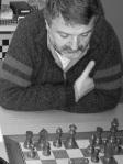 F. Javier Torres