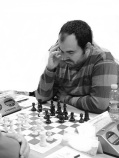 Iker Arri