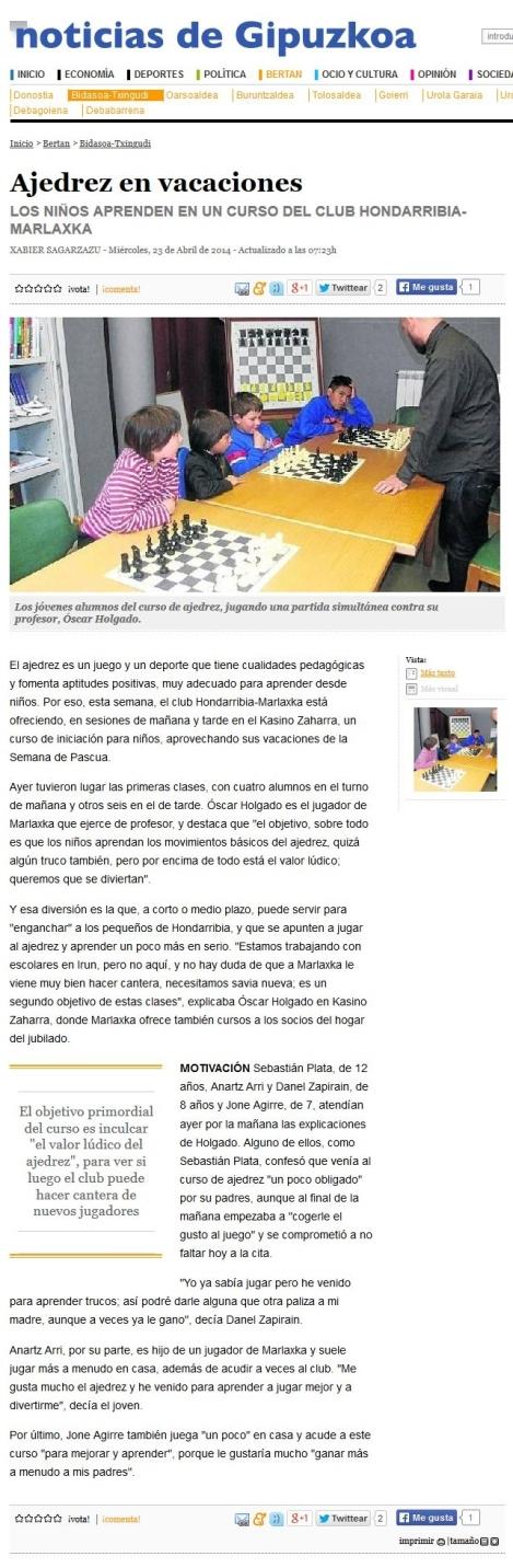 FireShot Screen Capture #004 - 'Ajedrez en vacaciones_ Noticias de Gipuzkoa' - www_noticiasdegipuzkoa_com_2014_04_23_vecinos_bidasoa-txingudi_ajedrez-en-vacaciones