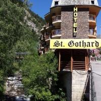 Open de Andorra 2014 ¡nuevamente impresionante!