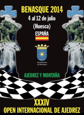 cartel-open-benasque-20141