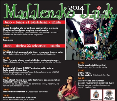 madalenajaiak2014 (640x553)