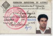 licencia silveste001 (640x444)