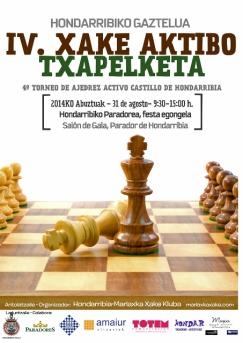 XAKE2014 (453x640)