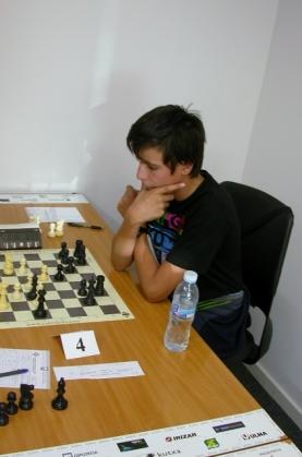 Patxi Moreno