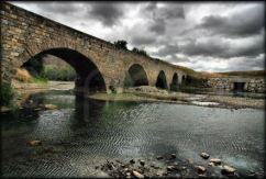 pho18226_puente-burlada_h (442x298)