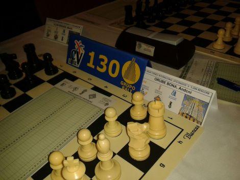 IMG-20141130-WA0014
