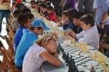 0135_Fiesta 17 de Mayo 2014