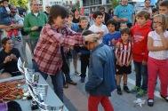 0161_Fiesta 17 de Mayo 2014