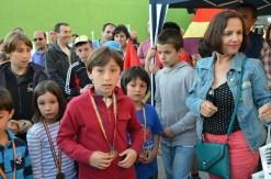 0195_Fiesta 17 de Mayo 2014