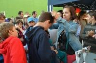 0199_Fiesta 17 de Mayo 2014