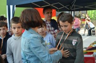 0202_Fiesta 17 de Mayo 2014