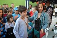 0218_Fiesta 17 de Mayo 2014