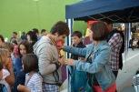 0224_Fiesta 17 de Mayo 2014