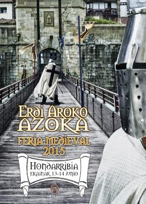 ErdiArokoAzoka_2015-kartela_B (301x420)
