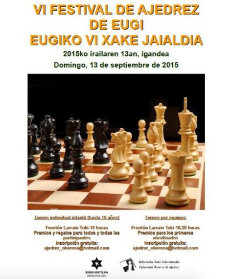 Eugi1_2015