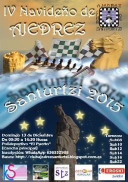 navidad-santurtzi-2015-m (297x420)
