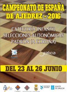 Cartel-campeonato-españa-1-219x300