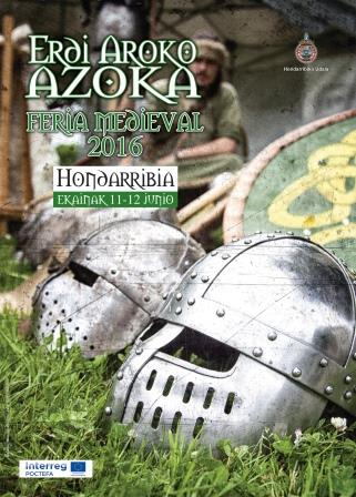 ErdiArokoAzoka_2016-kartela web