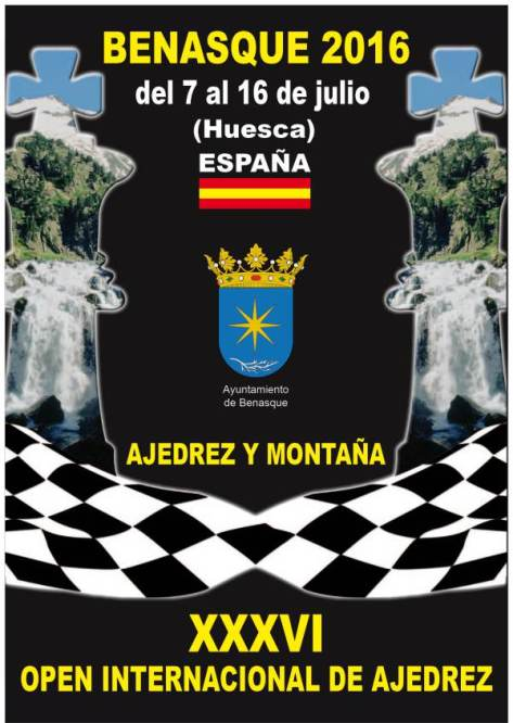 cartel-ajedrez-benasque-2016