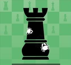 cartel ajedrez-9