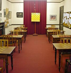 mejores-lugares-para-jugar-al-ajedrez