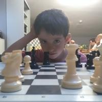 El nuevo curso de ajedrez 2018-2019 para escolares comenzará el 18 de septiembre