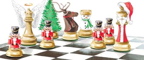 cartel-ii-torneo-navidad