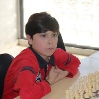 XXVII Torneo Internacional de Ajedrez Paz de Ziganda, victoria de Roi Reinaldo y gran papel de los Tafall