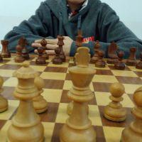Ayer finalizó el Campeonato Juvenil y Veteranos individuales de Gipuzkoa con buen papel de los nuestros