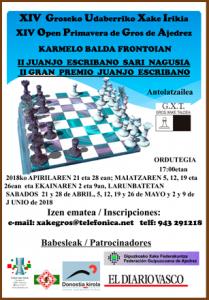 CartelOpenPrimavera-209x300