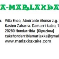 CAMPEONATO ESCOLAR INDIVIDUAL ZONAL 2020. Abierto plazo de inscripción