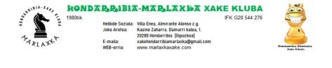 MEMBRETE hmxk