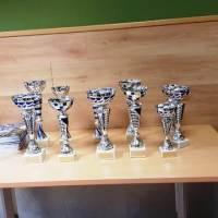 Campeonato de Euskadi Individual 2019: nuestro compañero Patxi Moreno se ha llevado el Juvenil