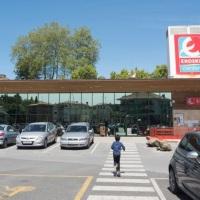 Ajedrez en Eroski Center Hondarribia el próximo viernes 19 de julio