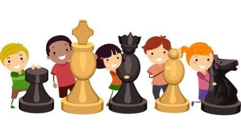 kids-playing-chess-saml-1